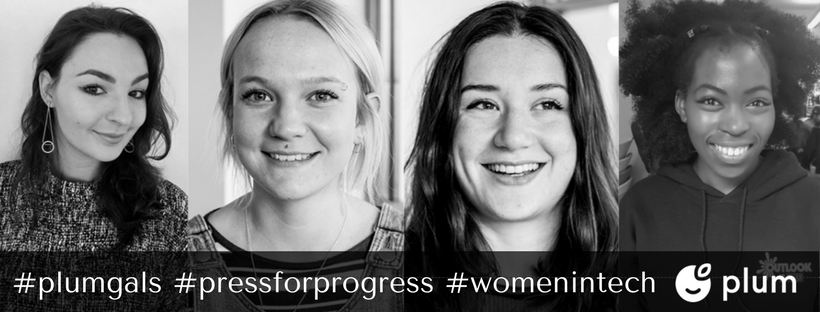 -plumgals--pressforprogress--womenintech--2--1