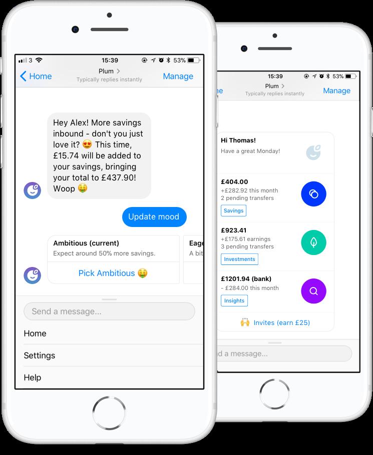 phone-product-shot---savings-message---home--1-