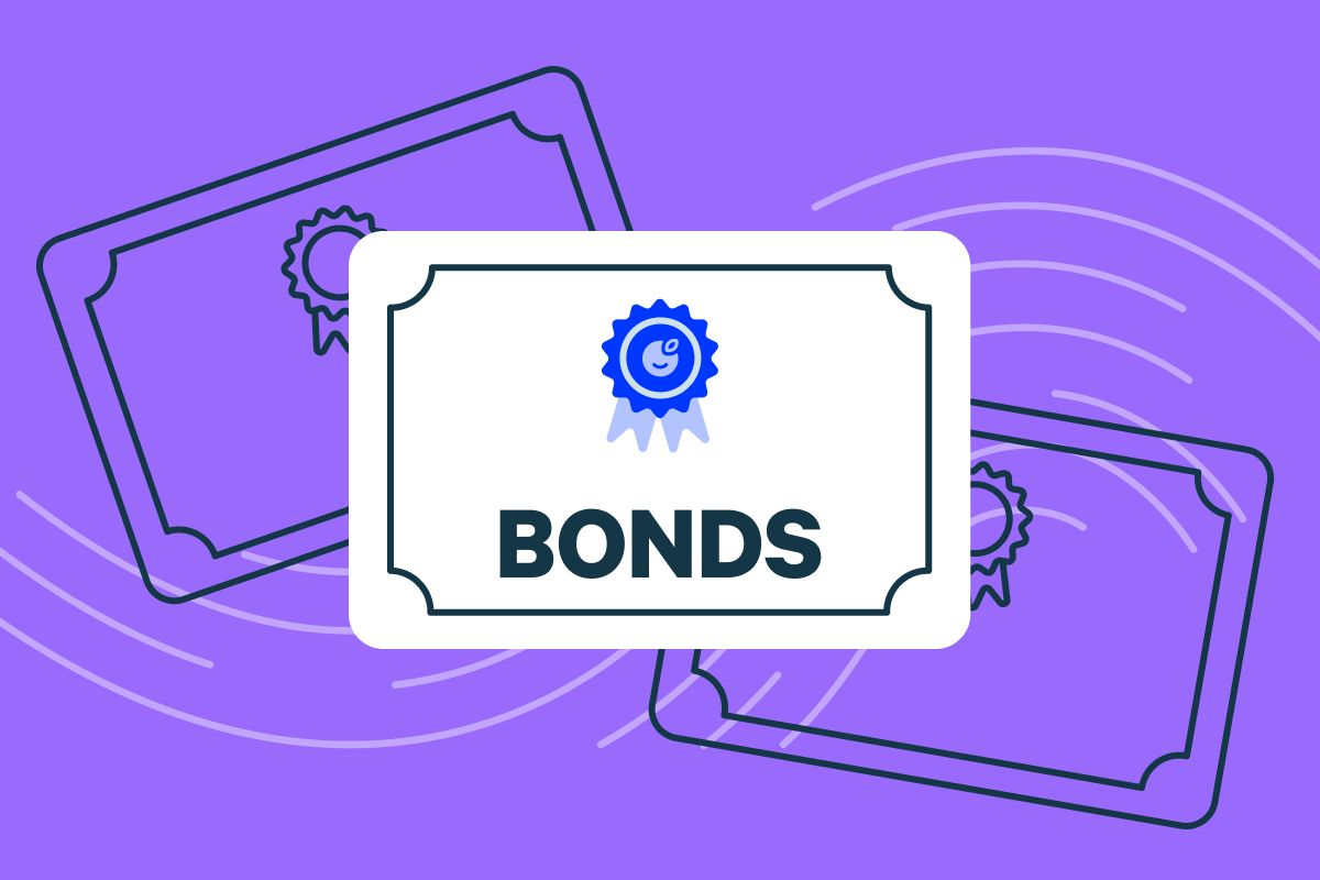 What is a Bond in investing? 🤝