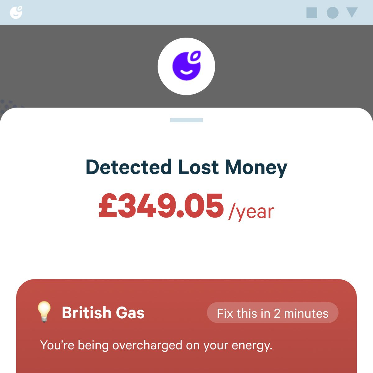 This free app can help you find better deals on your bills - here's how it works