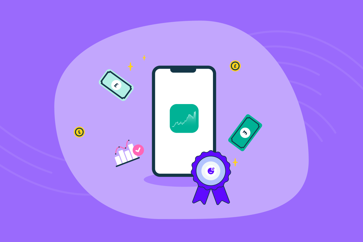The best investment apps of 2021 📊