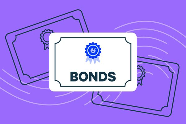 Investing 101: What is a Bond? 🤝