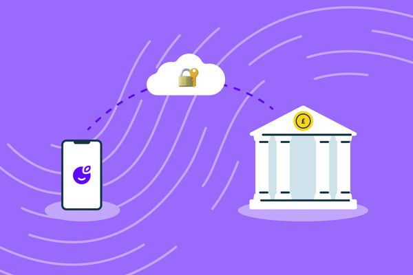 What is Open Banking? 🌐