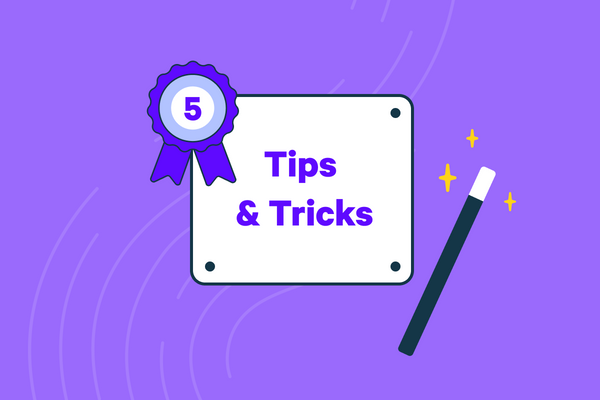 Our top 5 personal finance blogs for tips and tricks 🤓